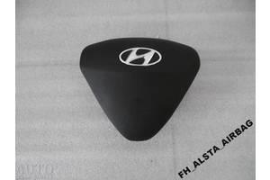 б/у Подушка безопасности Hyundai Veloster