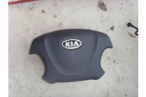 б/у Подушки безопасности Kia Carnival