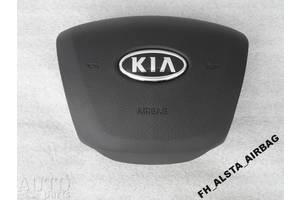 б/у Подушка безопасности Kia Rio