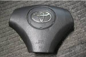 б/у Подушки безопасности Toyota