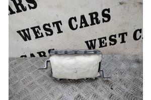 б/у Подушка безопасности Lexus RX