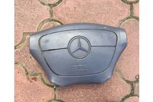 б/у Подушки безопасности Mercedes Sprinter