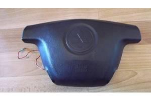 б/у Подушка безопасности Mitsubishi Lancer