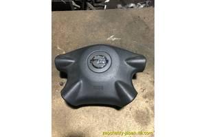 б/у Подушки безопасности Nissan Maxima