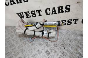 б/у Подушки безопасности Nissan Micra