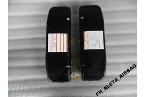 б/у Подушка безопасности Nissan Micra