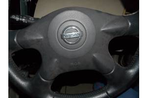 б/у Подушки безопасности Nissan X-Trail
