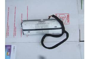 б/у Подушки безопасности Peugeot 407