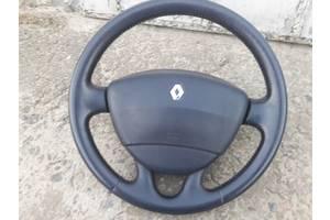 б/у Подушка безопасности Renault Espace