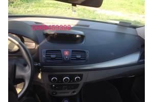 б/у Подушка безопасности Renault Megane III