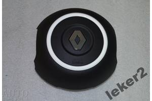 б/у Подушка безопасности Renault Twingo