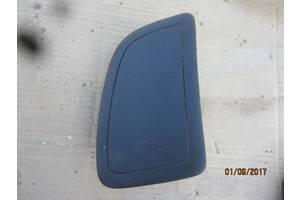 б/у Подушка безопасности Suzuki Swift