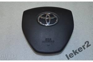 б/у Подушка безопасности Toyota Auris