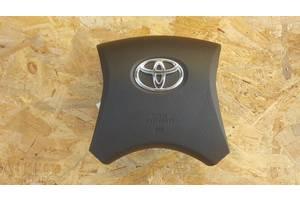б/у Подушка безопасности Toyota Corolla