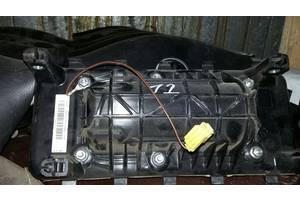 б/у Подушка безопасности Volkswagen Crafter груз.
