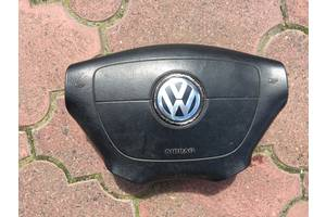 б/у Подушки безопасности Volkswagen LT