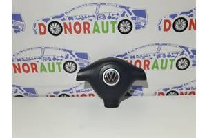 б/у Подушка безопасности Volkswagen B5