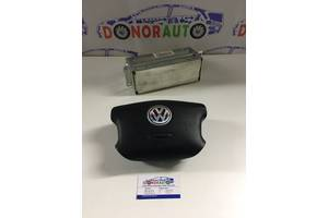б/у Подушки безопасности Volkswagen Passat B5