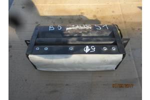 б/у Подушки безопасности Volkswagen B5