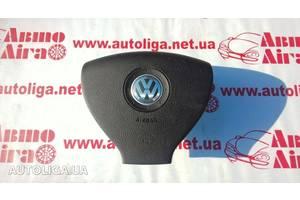 б/у Подушки безопасности Volkswagen Touran