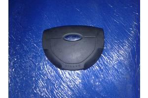 б/у Подушки безопасности Ford Transit Connect