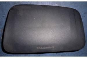 б/у Подушка безопасности Toyota Rav 4