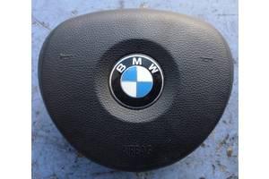 б/у Подушка безопасности BMW 3 Series