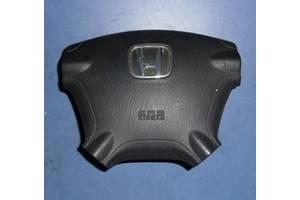 б/у Подушка безопасности Honda CR-V