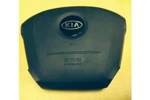 б/у Подушки безопасности Kia Carens