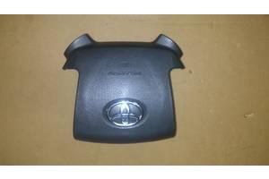 б/у Подушки безопасности Toyota Land Cruiser 200