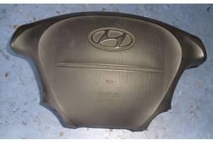 б/у Подушки безопасности Hyundai H1 груз.