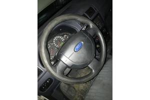 б/у Подушка безопасности Ford Transit Connect