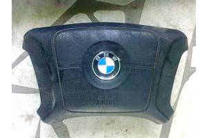 б/у Подушки безопасности BMW 520