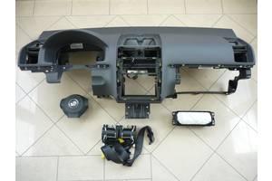 б/у Подушка безпеки Volkswagen Caddy