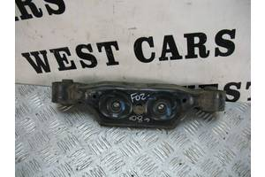 б/у Подушка редуктора Subaru Forester