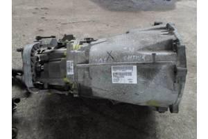 б/у Подушки АКПП/КПП Volkswagen Crafter груз.