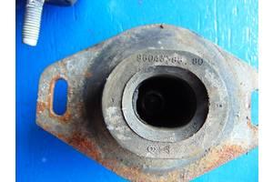 б/у Подушки мотора Peugeot Expert груз.