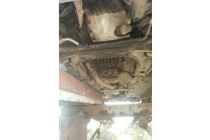 б/у Подушка мотора Audi A4