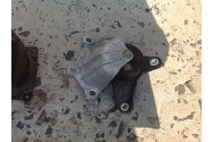 б/у Подушки мотора Honda Accord