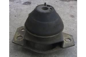 б/у Подушки мотора Lancia Delta