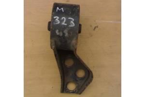 б/у Подушка мотора Mazda 323