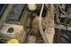б/у Подушки мотора Nissan Maxima