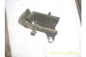 б/у Подушки мотора Nissan Vanette груз.