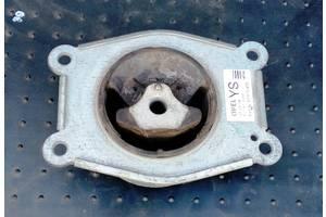 б/у Подушка мотора Opel Astra G