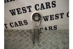 б/у Подушка мотора Peugeot Boxer груз.