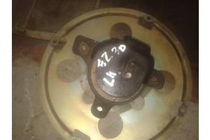 б/у Подушки мотора Subaru Outback