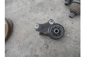 б/у Подушки мотора Volkswagen T4 (Transporter)