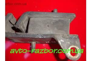 б/у Подушка мотора Nissan Vanette груз.