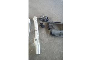 б/у Подушки мотора Volkswagen Crafter груз.