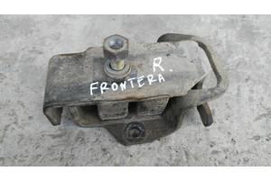 б/у Подушки мотора Opel Frontera